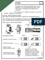 fusible.pdf