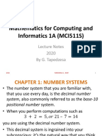 MCI511S_Notes_2020