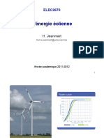 energie_eolienne_2.pdf