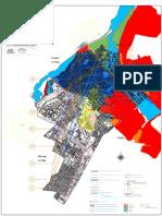 5.1.16 Plan-des-servitudes.pdf