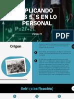 presentacion de formacion 5`s.pptx