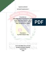 Principales problematicas ambientales de Colombia.docx