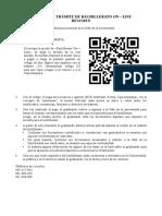 Resumen_Bachillerato.pdf