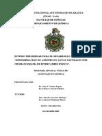 TESIS NITRATO NITRITO.pdf