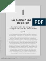 Decodificado_la_ciencia_subyacente_a_por_qué_compr..._----_(Pg_18--139).pdf