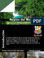 Región del Maule (1)