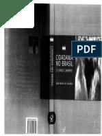 Carvalho, José Murilo de - Cidadania no Brasil.pdf