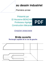 6_Bride_ouverte_Ex6