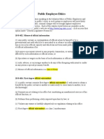 Department of Revenue Medical Marijuana Regulations Draft