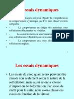 Les_essais_dynamiques.ppt