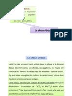 la-chaux-grasse.pdf