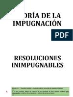 LA-IMPUGNACIÓN-LP.pptx