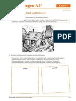 StadtvsLand.pdf