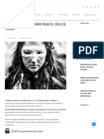 Celebra el Calendario Mágico_ Días de poder - WeMystic.pdf