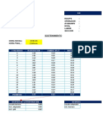 CONTROL DE TIEMPO JUMBO FF (1).xlsx