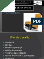 BP.pptx