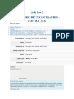 Quiz fase 2_Seminario Inv_UNAD