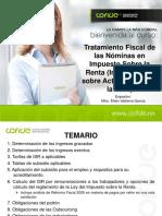 29012020_TRATAMIENTO_FISCAL_DE_LAS_NOMINAS__EN_IMPUESTOS_SOBRE_LA_RENTA_PDF.pdf