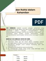 Gizi dan Nutrisi dalam Kehamilan.pptx
