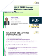 ISO 9001 V 2015 - 8-5 Réalisation - Production.pdf