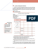 Isomeri Senyawa Turunan Alkana (Selasa).pdf