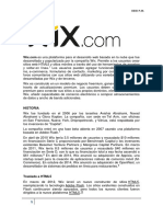 Wix.Páginas.docx