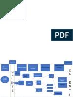 mapeo de proceso.docx