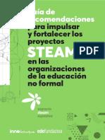 steames-eus-181121115921