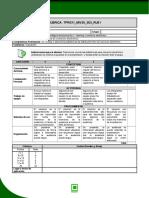 TPRG11_MVSII_S03_RU01.doc