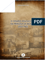 DISSERTACAO DIULINDA
