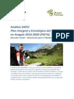 dafo_0
