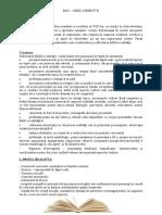 Teorie Pentru Subiectul II.pdf