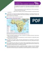 Africa_desenvolvimento_economico_Africa_populacao_e_urbanizacao