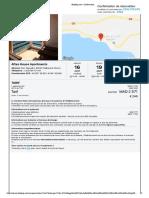 Gérez vos réservations - Booking.com.pdf