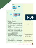 Páginas desde1° Guía del  Docente Matemáticas-2
