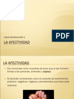 LA_AFECTIVIDAD_clase6
