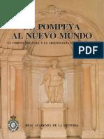Carlos_IV_y_Godoy_Los_primeros_protector.pdf