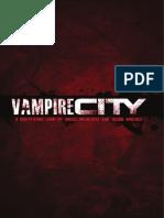 Vampire City.pdf