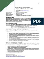 Mecanica Solidos Rigidos 2020-10