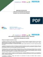 II-CICLO-3º-y-4º-grado-por-áreas-curriculares-I-SEMESTRE-Listo.pdf