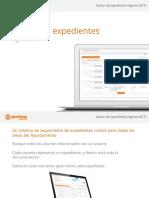 20190426_12. Manual Gestor de expedientes.pdf