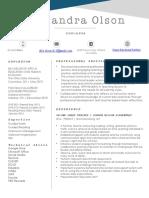 pdf 2019-20 resume