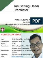 dr Arifin - ventilasi mekanik (PIN surabaya okt 2019) (3).pdf