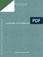 Rapport-annuel_Commerce-extérieur-OFFICE-DES-CHANGES-2014.pdf