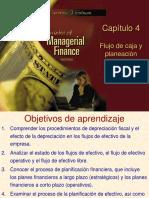 10e_Ch03-esp.ppt