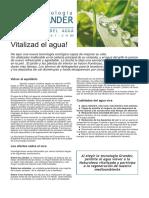 archivos1335a.pdf