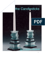 Master the Candlesticks