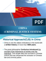 CHINA CJS.pptx