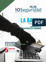 macro seguridad #5.pdf