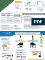FTW22.pdf